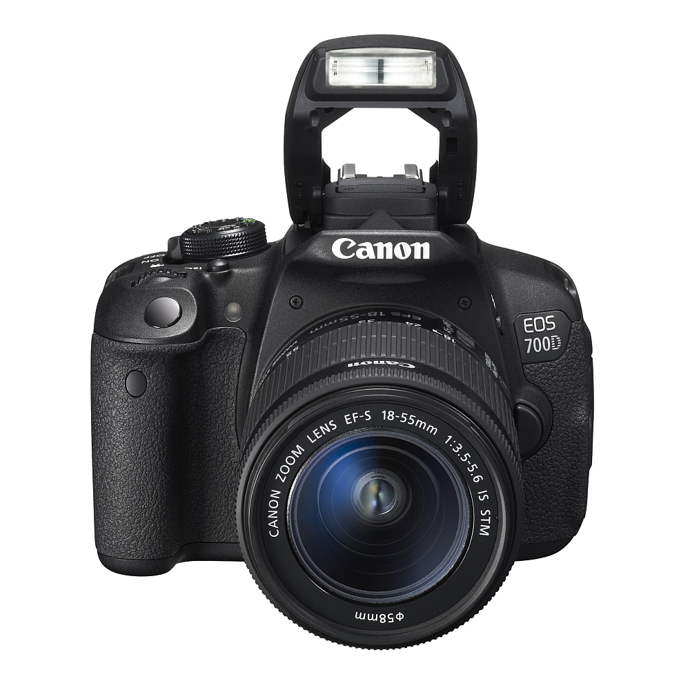 product eos d ef s is stm