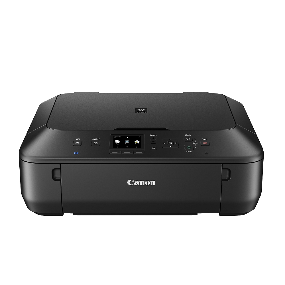 canon pixma mg5650 printer scanner copier ch9487b006aa be5730b004aa promo. Black Bedroom Furniture Sets. Home Design Ideas