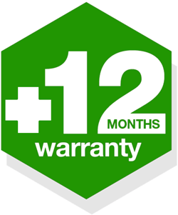 http://computer-store.bg/www/media/12MONTHS-warranty.png