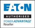 Prime Distribution - Eaton Authorised Resseler