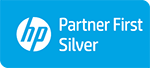 http://computer-store.bg/www/media/manufacturers/Silver_Partner_Insignia.png