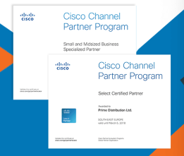 http://computer-store.bg/www/media/news/Computer-store-Cisco-Setified-partner.png