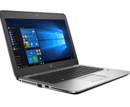 http://computer-store.bg/www/media/news/hp-elitebook-1.png