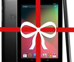 http://computer-store.bg/www/media/news/mobile-gift.jpg