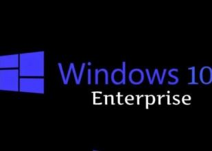 http://computer-store.bg/www/media/news/windows-10-enterprise-1.jpg