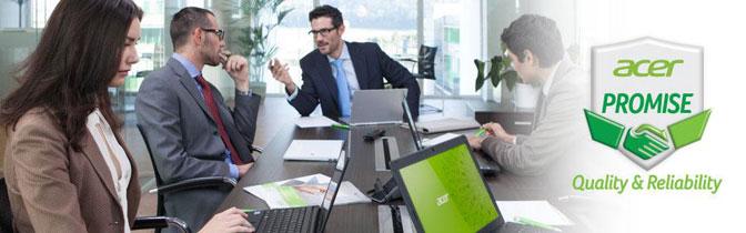 http://computer-store.bg/www/media/sliders/acer-promise.jpg