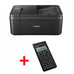 Canon PIXMA MX495 All-in-one