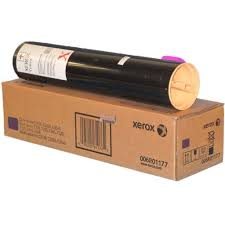 Special price for stock! Консуматив Toner for Xerox WC 7328/7335/7345/7228/7245