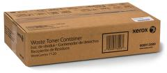 WASTE TONER CTN for WorkCentre® 7220i/7225i