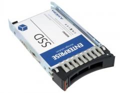 480 GB SATA 2.5 MLC G3HS  Enterprise Value SSD for  System x