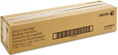 Консуматив Xerox Drum Cartridge за Workcentre 7228/7328/7335/7345 - 38K