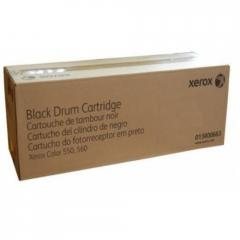 Xerox Black Drum Cartridge for Xerox Colour 550/560