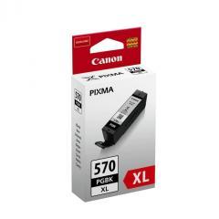 Canon PGI-570XL PGBK