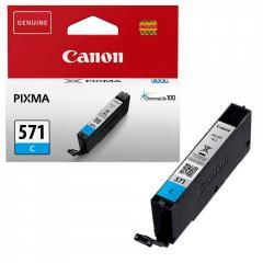 Canon CLI-571 C