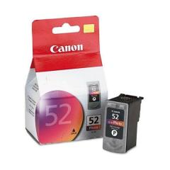 Canon CL-52 Photo