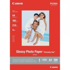 Canon GP-501 A4