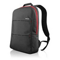 Lenovo Simple Backpack 15'