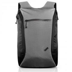 Lenovo ThinkPad Ultralight Backpack