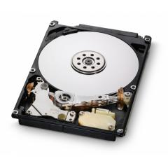 "Hitachi Travelstar 2.5"" 9.5mm 1TB 7200rpm SATA"