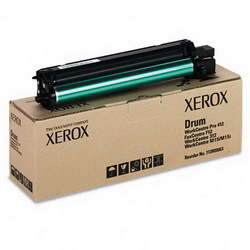 Special price for stock!  Барабан за XEROX WC Pro 635/645/657