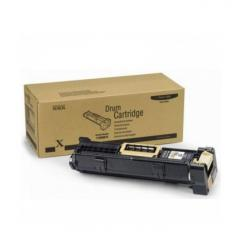 Xerox WC 5020 Drum Cartridge