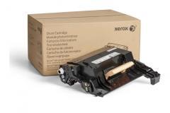 Барабан за Xerox VersaLink B600/B605/B610/B615