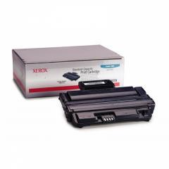 Xerox Phaser 3250 Stnd-Cap Print Cartridge