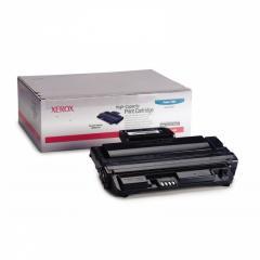 Xerox Phaser 3250 Hi-Cap Print Cartridge
