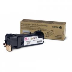 Xerox Phaser 6128MFP Toner Cartridge Magenta (M)