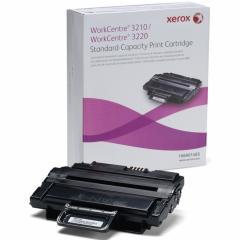Xerox WorkCentre 3210N/ 3220DN High Capacity  Cartridge (4K)