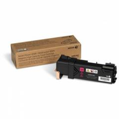 Xerox Phaser 6500N/6500DN and WC 6505N / 6505DN Magenta Toner Cartridge