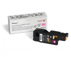 Xerox Phaser 6000/ 6010 Magenta print cartridge