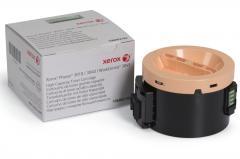 Xerox 3010/3040/3045 High-Capacity Toner Cartridge