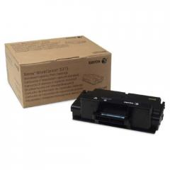Xerox WorkCentre 3315 Black Standard Capacity Toner Cartridge