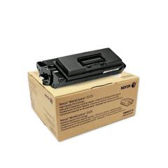 Xerox WorkCentre 3315/3325 Black Standard Capacity Toner Cartridge