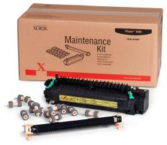 Xerox Phaser 4500 Maintenance kit