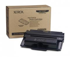 Xerox Phaser 3635 Standard Capacity Print Cartridge