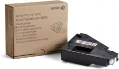 Xerox Phaser 6600/WorkCentre 6605 Waste Cartridge