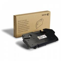 Xerox Waste cartridge (30K pages) for WorkCentre 6515/Phaser 6510