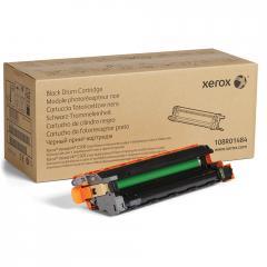 Барабан Xerox Black Drum Cartridge For VersaLink C500/C505
