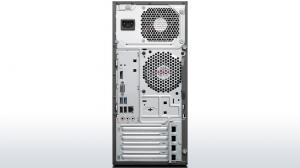 ThinkCentre Edge  Е73 Tower