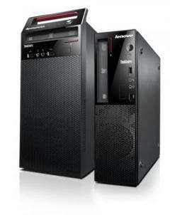 Lenovo ThinkCentre E73 SFF (MTM10AU005E)