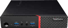 PC Lenovo ThinkCentre M700 Tiny