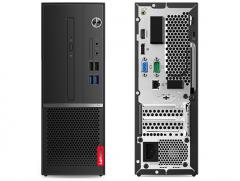 Lenovo V530s SFF Intel Core i3-8100 (3.6 GHz