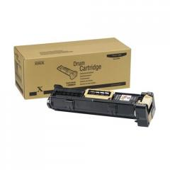 Xerox Phaser 5500/5550 Drum Cartridge