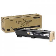Xerox Phaser 5335 Toner Cartridge
