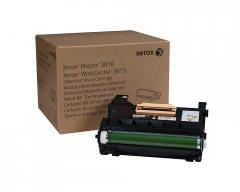 Xerox Phaser 3610/WorkCentre 3615/WorkCentre 3655 Drum Cartridge