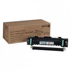 Xerox 220V Fuser Maintenance Kit (Phaser 3610/WorkCentre 3615)