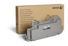 Xerox VersaLink C7000 Waste Cartridge