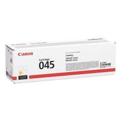 Canon CRG-045 Y